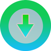 Tube HD Video Downloader icon