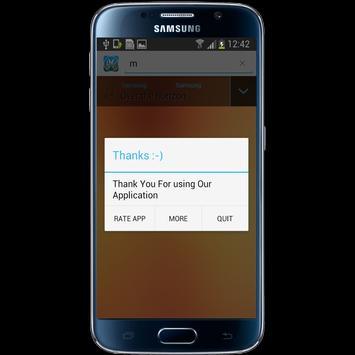 Mp3 Cutter (Ringtone) apk screenshot