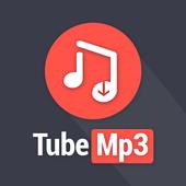 Tube MP3 Downloader Pro 2017 icon