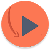 Free TubeMte HD Video Download icon