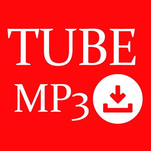 SADOUM MP3 MUSIC TÉLÉCHARGER