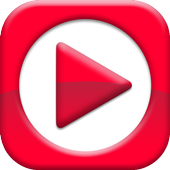 TubePlayer HD icon