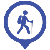 GO-HIKING icon
