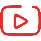 Tube Streamer icon