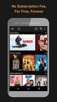 screen 0.jpg?h=355&fakeurl=1&type= - Download Tubi TV – Free Movies & TV APK 2.11.4 Full