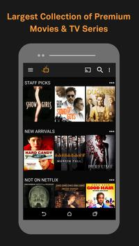 screen 1.jpg?h=355&fakeurl=1&type= - Download Tubi TV – Free Movies & TV APK 2.11.4 Full