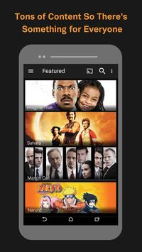 screen 2.jpg?h=355&fakeurl=1&type= - Download Tubi TV – Free Movies & TV APK 2.11.4 Full