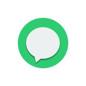 دردشة مخيم الزعتري icon