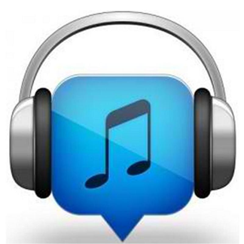 Free Tubidy Music Mp3 Download para Android - APK Baixar