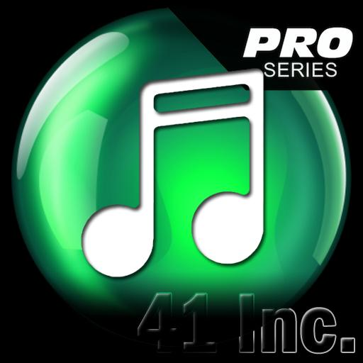 Simple Mp3+Downloader Pro for Android - APK Download