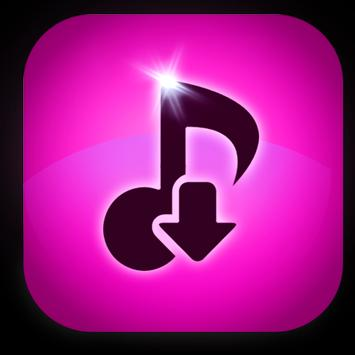 Mp3 Music+Downloader apk screenshot