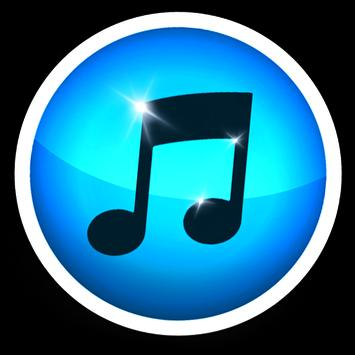 Music Paradise apk screenshot