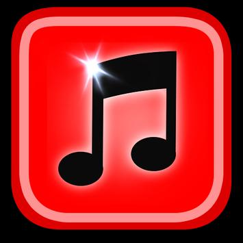 Mp3 Music Downloader apk screenshot
