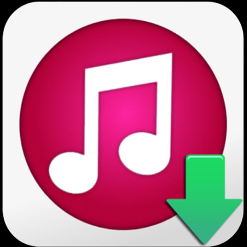 iphone music downloader app without internet