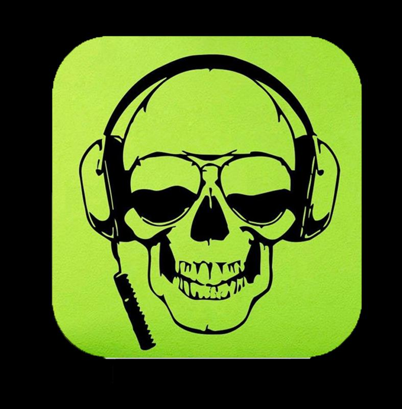 Mp3 skull-music download for android apk download.