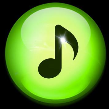 Music Paradise Pro apk screenshot