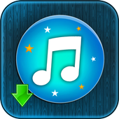 Mp3 Download+Music icon