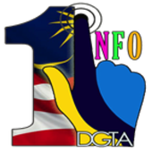 DGTA One Touch Info (OTI) icon
