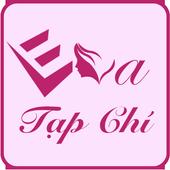 Doc Bao Eva - Tin tuc tong hop The Gioi Phu Nu icon