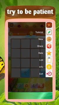 Game 2048 New apk screenshot