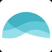 Tueo Health icon