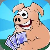 拱猪 icon