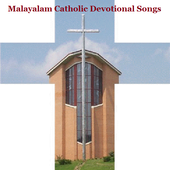 Malayalam Catholic Devotional Songs icon