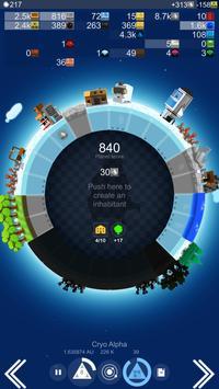 A Planet of Mine screenshot 1