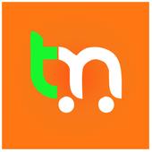 TueMart icon