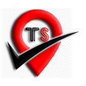 TueSpot Solutions icon