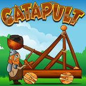 Catapult Lite icon