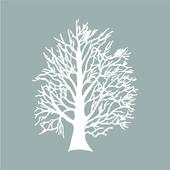 Camondo WWF icon