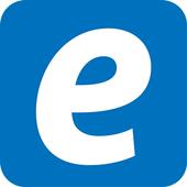 ESHOW BCN 2017 icon