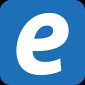 ESHOW BCN2018 icon