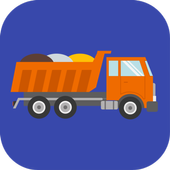 DumpTrek icon