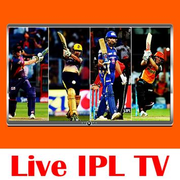 IPL 2018 Live Score Schedule,Teams & News poster