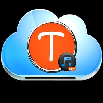 Tuibbuddy Musica apk screenshot