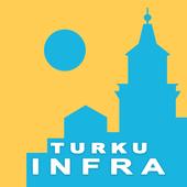Infra - Pelasta Turku! icon