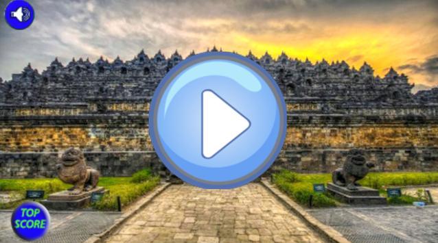 Jokowi Adventure screenshot 1