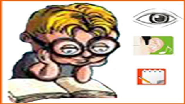 Learn Read Write Spell Phonics apk screenshot