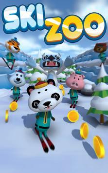 Ski Zoo screenshot 14