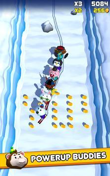 Ski Zoo screenshot 12