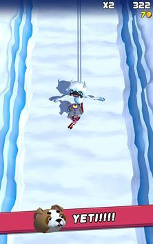 Ski Zoo screenshot 13