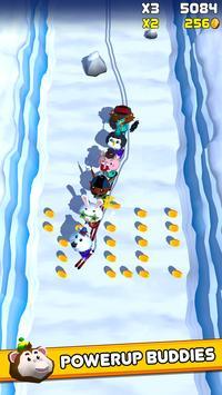 Ski Zoo screenshot 2