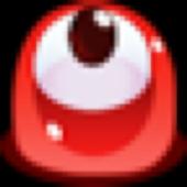 布丁萝莉消消消 icon
