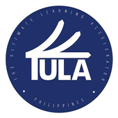 TULASequenceTest icon