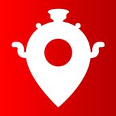 «Культурный навигатор» icon