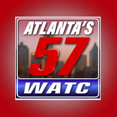 WATC TV 57 for Android TV icon