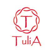 TuliA Event Planning App – Make Any Event Special icon