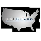 FFLGuard icon